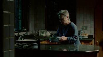 TurboTax TV Spot, 'Scary Dependents' Featuring Kathy Bates - Thumbnail 3