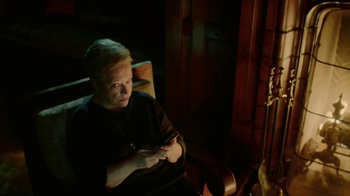 TurboTax TV Spot, 'Scary Dependents' Featuring Kathy Bates - Thumbnail 9