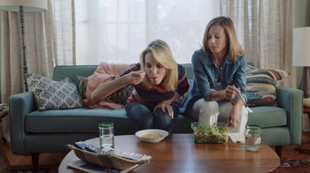 Campbell's Chicken Noodle Soup TV Spot, 'Food Envy'