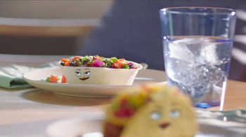 Old El Paso TV Spot, 'Taco Party' - Thumbnail 1