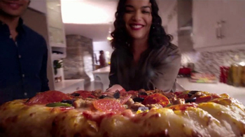 DiGiorno TV Spot, 'Point of View'