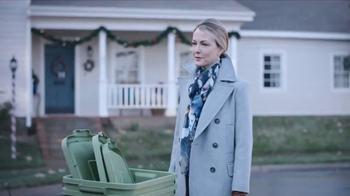 2017 GMC Acadia TV Spot, 'Plastic Bin Sale'