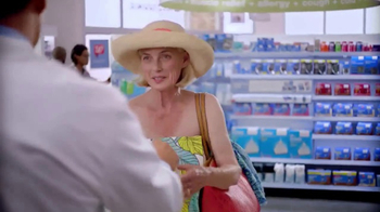 Walgreens TV Spot, 'Seize the Day' - Thumbnail 2