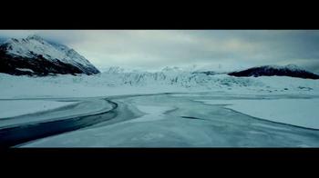 Dodge TV Spot, 'Alaska: AWD Full Line' Song by AC/DC