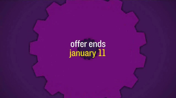 Planet Fitness TV Spot, \'Judgment-Free Zone\'