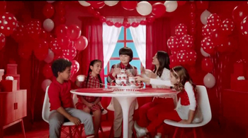 Target TV Spot, \'Well Chosen\' Song by Lizzo & Caroline Smith