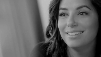 L'Oreal Paris Revitalift TV Spot, 'Reduce Wrinkles' Featuring Eva Longoria