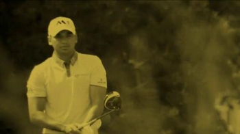 TaylorMade M1 TV Spot, 'The #1 Driver in the World' Featuring Jason Day