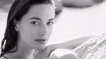 Bare Minerals SkinLongevity TV Spot, 'Define Beautiful'