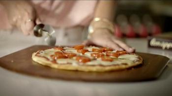 Bon Appetit Pizza TV Spot, 'Delight'