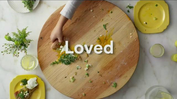 Plated TV Spot, 'From Box to Table' - Thumbnail 7