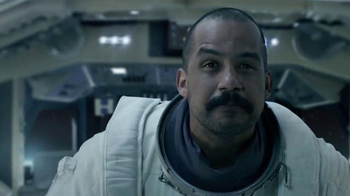 1-800 Contacts TV Spot, 'Astronaut'