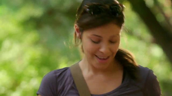 Sunsweet Amaz!n Prunes TV Spot, 'Nature Walk' - Thumbnail 3
