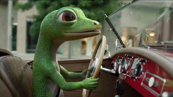 Valet: Gecko Journey thumbnail