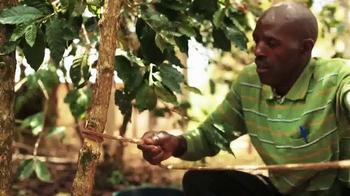 Westrock Coffee TV Spot, 'Enriching Lives'