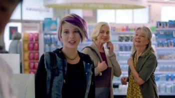 Walgreens TV Spot, 'Carpe Med Diem: Reunion'