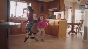 Honey Nut Cheerios TV Spot, 'Be Heart Healthy'