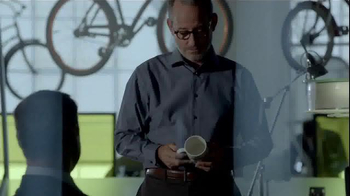 Edward Jones TV Spot, 'Knowing What's on Your Mind'