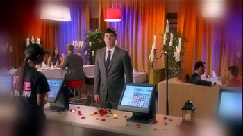 McDonald's All Day Breakfast TV Spot, 'The Bachelor' - Thumbnail 4