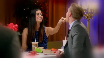 McDonald's All Day Breakfast TV Spot, 'The Bachelor' - Thumbnail 7
