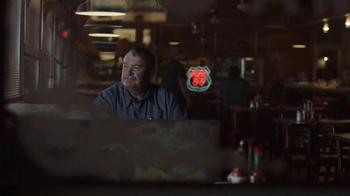 Shell Rotella TV Spot, 'Opportunity' - Thumbnail 1