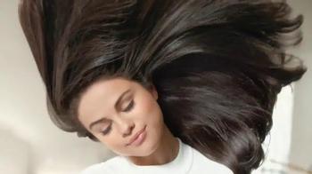 Love Your Hair Longer thumbnail