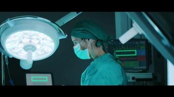 Operating Room thumbnail