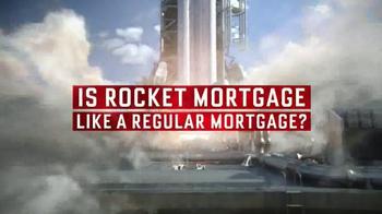Rocket: FAQ #3 Regular thumbnail