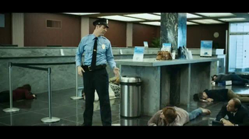 LifeLock TV Spot, 'Fix It' - Thumbnail 3