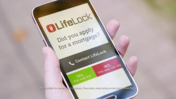 LifeLock TV Spot, 'Fix It' - Thumbnail 6