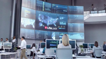 LifeLock TV Spot, 'Fix It' - Thumbnail 9