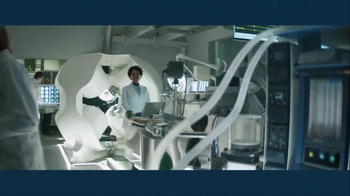 IBM Watson TV Spot, 'The Platform For Cognitive Business' - Thumbnail 2