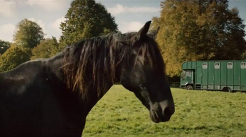 Amazon Prime TV Spot, 'Lonely Horse' Song by Sonny & Cher - Thumbnail 1