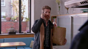 Amazon Prime TV Spot, 'A Beautiful Tureen' Featuring Seth Meyers - Thumbnail 2