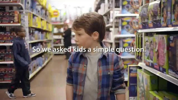 Walmart TV Spot, 'The Salvation Army: To Give or to Get' - Thumbnail 2