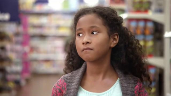 Walmart TV Spot, 'The Salvation Army: To Give or to Get' - Thumbnail 4