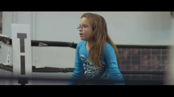 Subaru TV Spot, 'A CNN Heroes Success Story' - Thumbnail 3