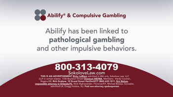Gambling addiction commercials casino palm palm spring