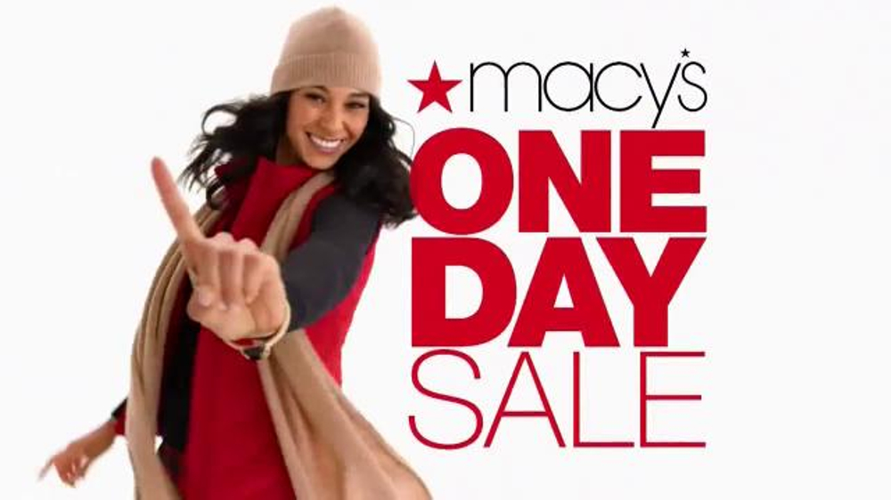 Macy's Labor Day Deals & Sales. Macy's Labor Day will be here before you know it. Labor Day brought us a number of great deals for Bed & Bath, Women's Clothing, Men's Clothing, Home & Garden and more/5().