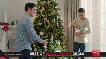 Best of Black Friday Deals: Extended an Extra Week thumbnail