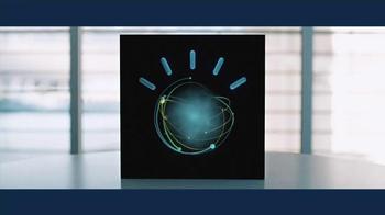 IBM TV Spot, 'Victoria Stilwell & IBM Watson' - Thumbnail 2