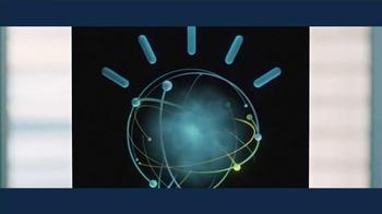 IBM TV Spot, 'Victoria Stilwell & IBM Watson' - Thumbnail 3