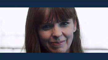 IBM TV Spot, 'Victoria Stilwell & IBM Watson' - Thumbnail 4