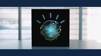 IBM TV Spot, 'Victoria Stilwell & IBM Watson' - Thumbnail 5
