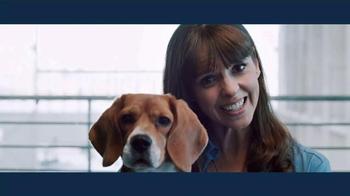 IBM TV Spot, 'Victoria Stilwell & IBM Watson' - Thumbnail 6