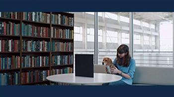 IBM TV Spot, 'Victoria Stilwell & IBM Watson' - Thumbnail 7