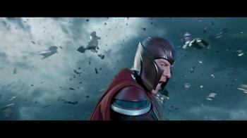 X-Men: Apocalypse thumbnail