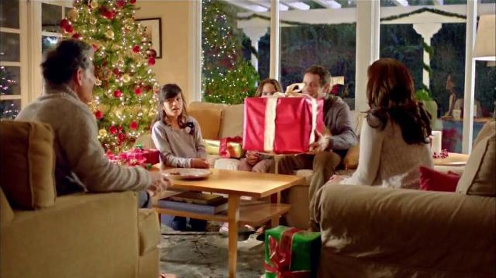 Taladro regalos navidad