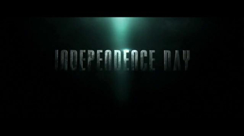 Independence Day: Resurgence thumbnail