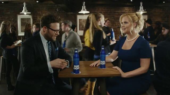 The Bud Light Party: Equal Pay thumbnail